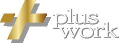京都・大阪・兵庫・滋賀・奈良・関西の建築専門サイト - 求人・業者募集はpluswork